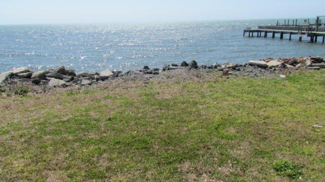 1406 Island Road, Harkers Island, NC 28531 (MLS #100146145) :: Coldwell Banker Sea Coast Advantage