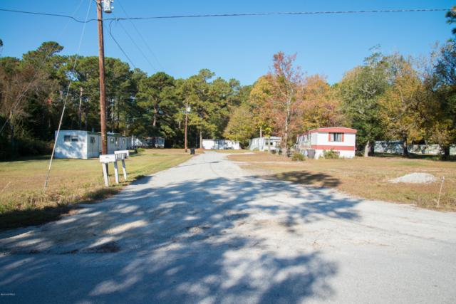 144 Franklin Drive, Swansboro, NC 28584 (MLS #100146149) :: RE/MAX Elite Realty Group