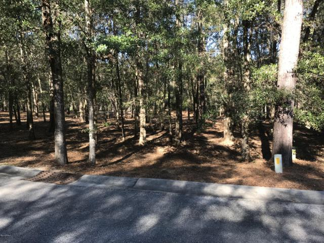 506 Nantes Court SW, Supply, NC 28462 (MLS #100146184) :: Chesson Real Estate Group