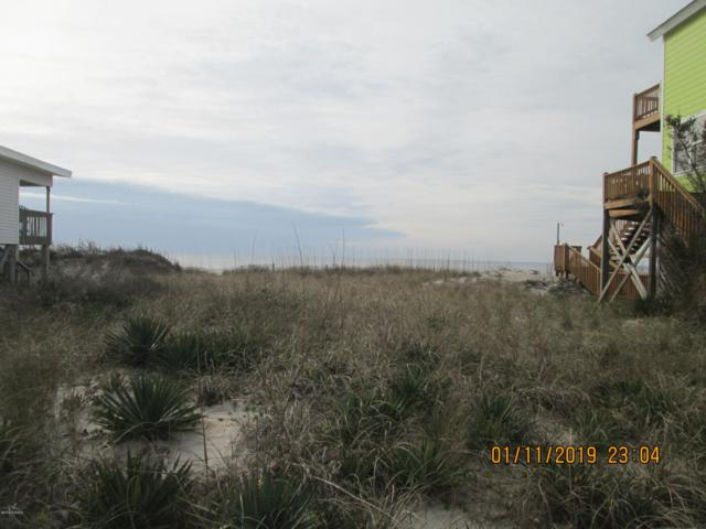 105 E Beach Drive, Oak Island, NC 28465 (MLS #100146216) :: Berkshire Hathaway HomeServices Prime Properties