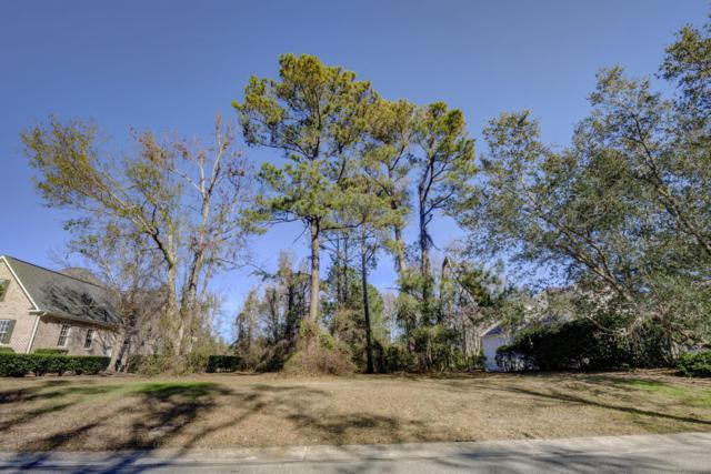 1129 Turnberry Lane, Wilmington, NC 28405 (MLS #100146263) :: Donna & Team New Bern