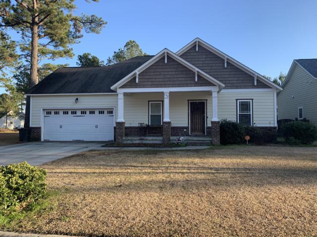 138 Grantham Place, New Bern, NC 28560 (MLS #100146296) :: Chesson Real Estate Group