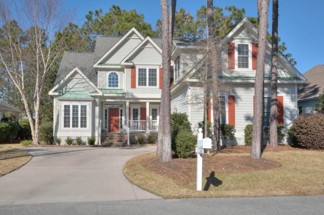 4095 Lark Bunting Court SE, Southport, NC 28461 (MLS #100146321) :: Chesson Real Estate Group