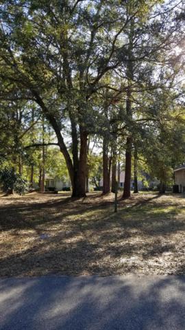25 Olde Oak Lane, Sunset Beach, NC 28468 (MLS #100146347) :: Century 21 Sweyer & Associates