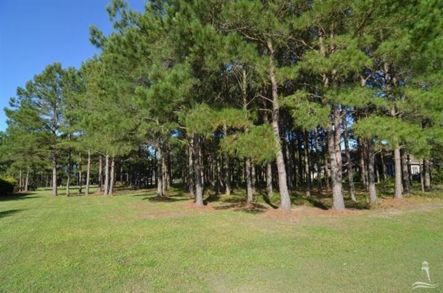 401 Crow Creek Drive NW, Calabash, NC 28467 (MLS #100146530) :: Berkshire Hathaway HomeServices Prime Properties