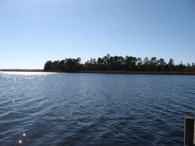 5200 Bucco Reef Road, New Bern, NC 28560 (MLS #100146590) :: Donna & Team New Bern