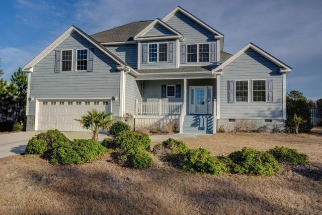304 Okeechobee Road, Wilmington, NC 28412 (MLS #100146663) :: The Oceanaire Realty