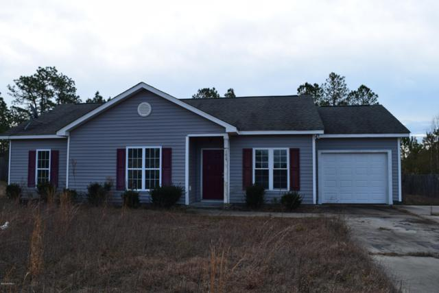 100 Courtney Pines Road, Maple Hill, NC 28454 (MLS #100146696) :: The Oceanaire Realty