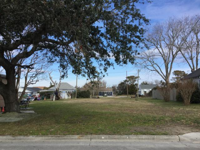 1704 Fisher Street, Morehead City, NC 28557 (MLS #100146738) :: Coldwell Banker Sea Coast Advantage