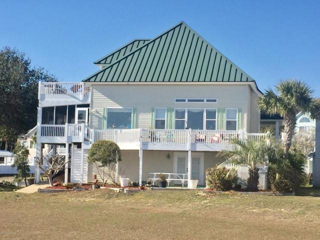 1961 Stone Ballast Way SW, Ocean Isle Beach, NC 28469 (MLS #100146887) :: RE/MAX Essential