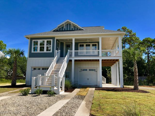 104 Coral Tulip Court, Wilmington, NC 28412 (MLS #100146946) :: Vance Young and Associates