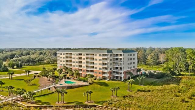 Address Not Published, Ocean Isle Beach, NC 28469 (MLS #100146948) :: SC Beach Real Estate