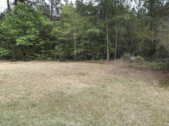 150 Woodlief Drive, Elizabethtown, NC 28337 (MLS #100147037) :: Courtney Carter Homes