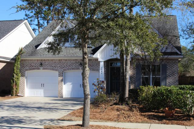 5084 Whitner Drive, Wilmington, NC 28409 (MLS #100147083) :: The Pistol Tingen Team- Berkshire Hathaway HomeServices Prime Properties