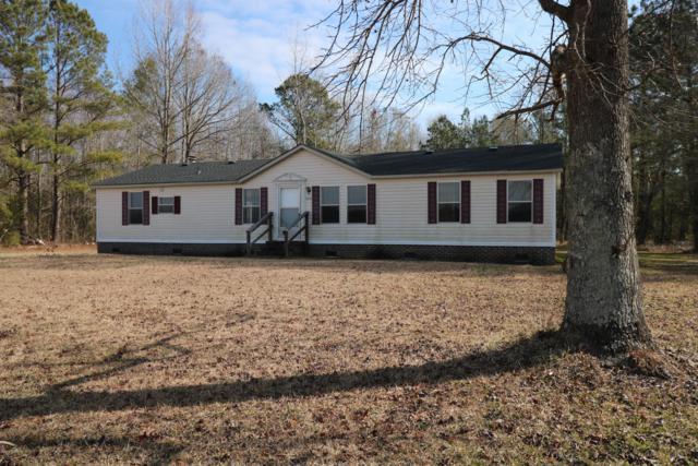 906 Buckhead Road, Bolton, NC 28423 (MLS #100147092) :: The Pistol Tingen Team- Berkshire Hathaway HomeServices Prime Properties