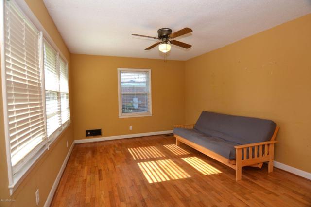 5419 Overbrook Road, Wilmington, NC 28403 (MLS #100147135) :: Terri Alphin Smith & Co.