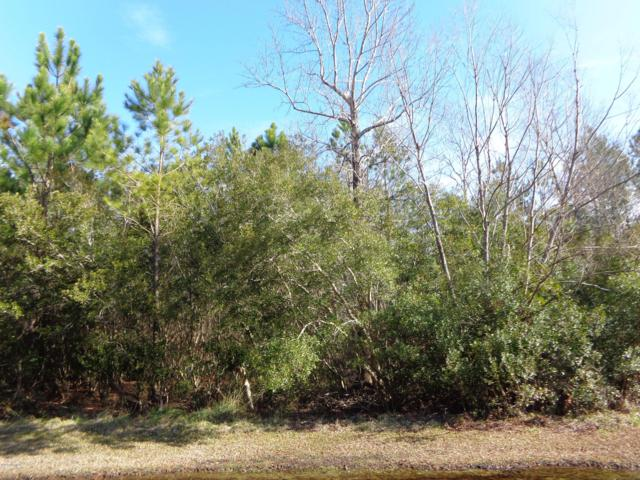 Lot #14 Village Lane, Aurora, NC 27806 (MLS #100147172) :: Coldwell Banker Sea Coast Advantage