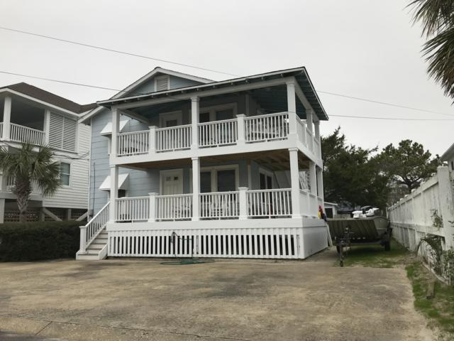 11 E Asheville Street, Wrightsville Beach, NC 28480 (MLS #100147232) :: Donna & Team New Bern