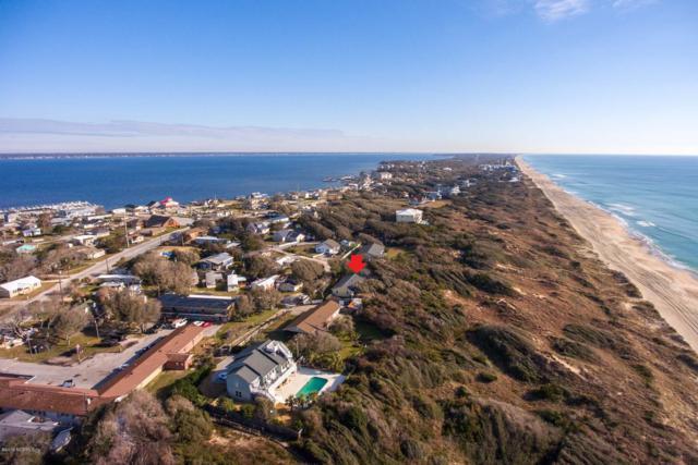 123 Sea Shell Lane, Salter Path, NC 28512 (MLS #100147332) :: Courtney Carter Homes