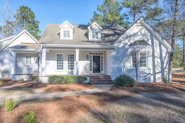 158 Pilot House Drive, Wallace, NC 28466 (MLS #100147407) :: Berkshire Hathaway HomeServices Prime Properties