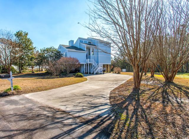 7109 Grouper Court, Wilmington, NC 28409 (MLS #100147448) :: RE/MAX Essential