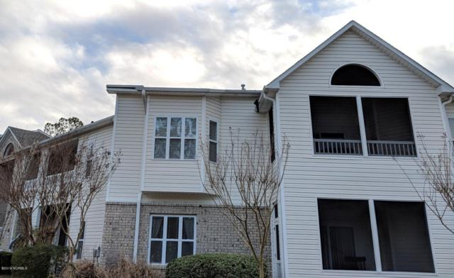 3910 River Front Place #204, Wilmington, NC 28412 (MLS #100147536) :: Coldwell Banker Sea Coast Advantage