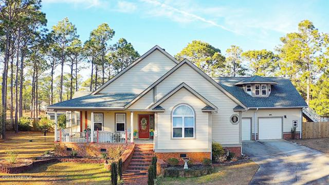 18 Brierwood Road SW, Shallotte, NC 28470 (MLS #100147646) :: Berkshire Hathaway HomeServices Prime Properties