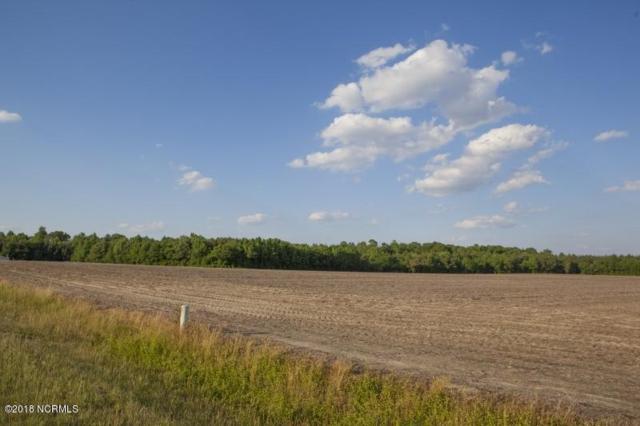 0 Cutchin Farm Road, Tarboro, NC 27886 (MLS #100147845) :: The Keith Beatty Team