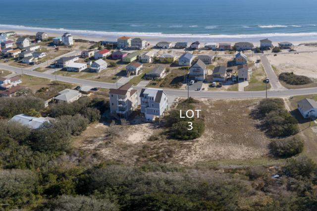 2669 Island Drive, North Topsail Beach, NC 28460 (MLS #100147962) :: The Oceanaire Realty
