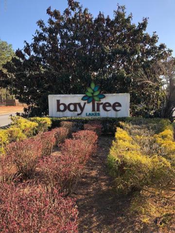 134 Bay Ridge Road, Harrells, NC 28444 (MLS #100147969) :: RE/MAX Essential
