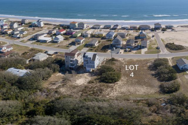 2669 Island Drive, North Topsail Beach, NC 28460 (MLS #100147981) :: The Oceanaire Realty