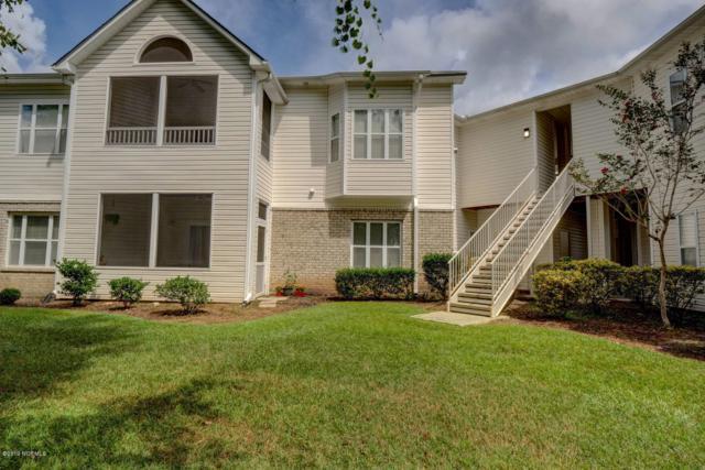 3902 Botsford Court #103, Wilmington, NC 28412 (MLS #100147998) :: RE/MAX Essential
