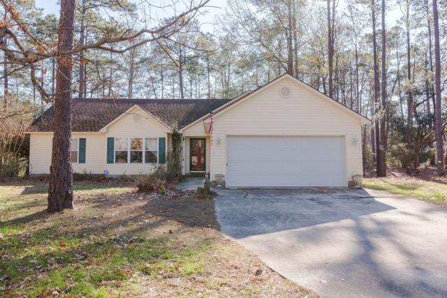 6489 Walden Pond Lane, Southport, NC 28461 (MLS #100148013) :: RE/MAX Essential