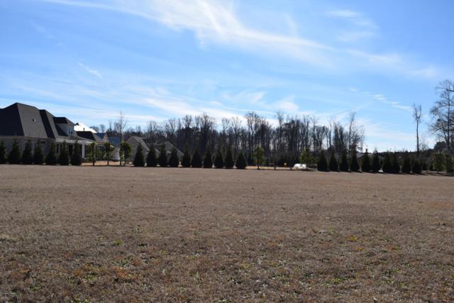 3870 Dunhagan Road, Greenville, NC 27858 (MLS #100148130) :: Lynda Haraway Group Real Estate