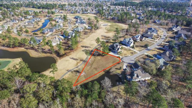1124 Maplechase Drive, Leland, NC 28451 (MLS #100148138) :: RE/MAX Essential