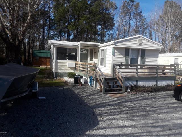 1526 E Northwind Drive SW, Ocean Isle Beach, NC 28469 (MLS #100148176) :: Berkshire Hathaway HomeServices Prime Properties