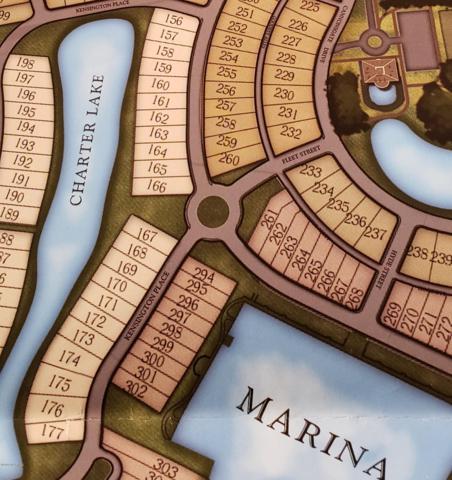824 Cannonsgate Drive, Newport, NC 28570 (MLS #100148218) :: Berkshire Hathaway HomeServices Prime Properties
