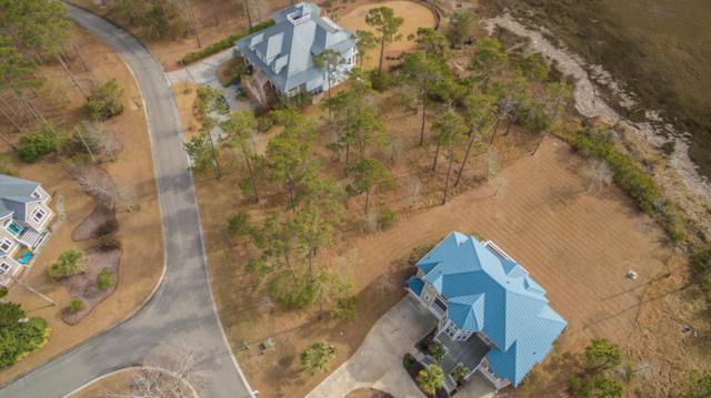 3421 Scupper SE, Southport, NC 28461 (MLS #100148290) :: RE/MAX Elite Realty Group