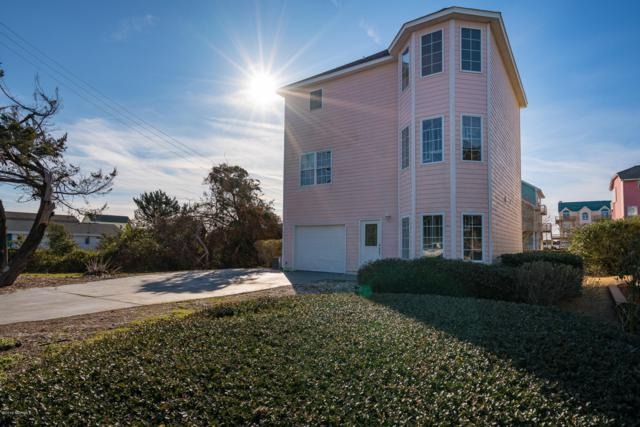 216 Cedar Lane, Atlantic Beach, NC 28512 (MLS #100148306) :: Coldwell Banker Sea Coast Advantage