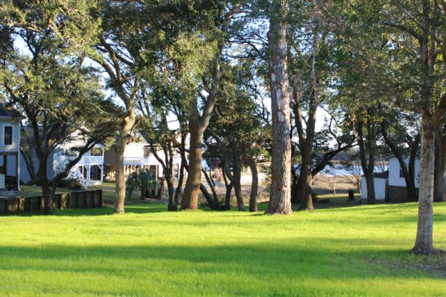 1717 Crane Road SW, Ocean Isle Beach, NC 28469 (MLS #100148308) :: The Bob Williams Team