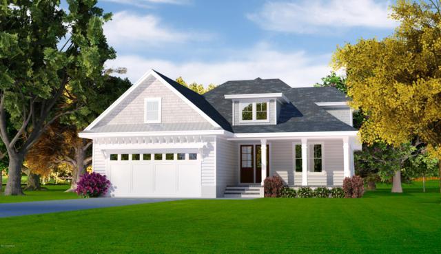 1033 Cranford Drive, Wilmington, NC 28411 (MLS #100148481) :: Berkshire Hathaway HomeServices Prime Properties