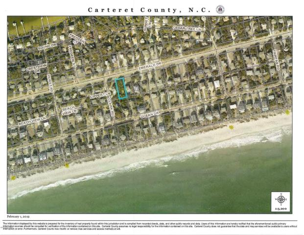 5425 Emerald Drive, Emerald Isle, NC 28594 (MLS #100148512) :: Lynda Haraway Group Real Estate