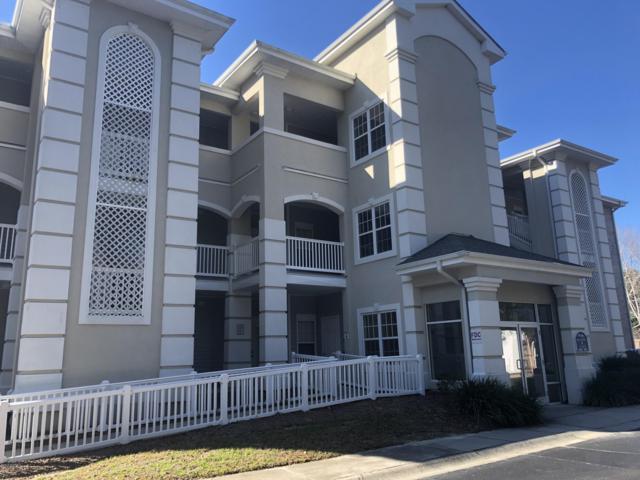 908 Resort Circle #806, Sunset Beach, NC 28468 (MLS #100148595) :: Coldwell Banker Sea Coast Advantage