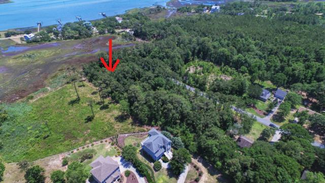 151 Egret Point Road, Wilmington, NC 28409 (MLS #100148648) :: Berkshire Hathaway HomeServices Prime Properties