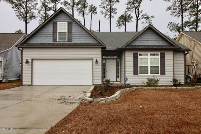 3154 Drew Avenue, New Bern, NC 28562 (MLS #100148740) :: Coldwell Banker Sea Coast Advantage
