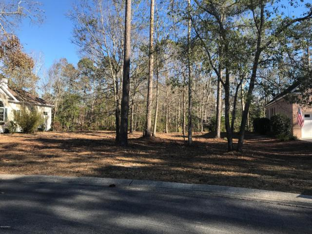 469 Autumn Chase SE, Bolivia, NC 28422 (MLS #100148832) :: Berkshire Hathaway HomeServices Prime Properties