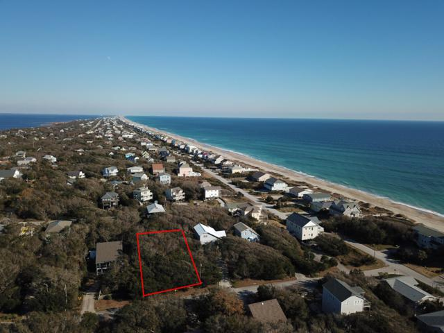 106 Santa Maria Drive, Emerald Isle, NC 28594 (MLS #100148862) :: Castro Real Estate Team