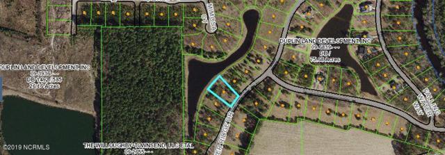 432 River Ridge Drive, Wallace, NC 28466 (MLS #100148924) :: RE/MAX Essential