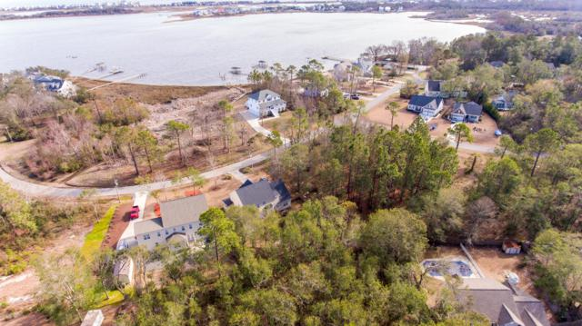 764 Chadwick Shores Drive, Sneads Ferry, NC 28460 (MLS #100148949) :: RE/MAX Essential