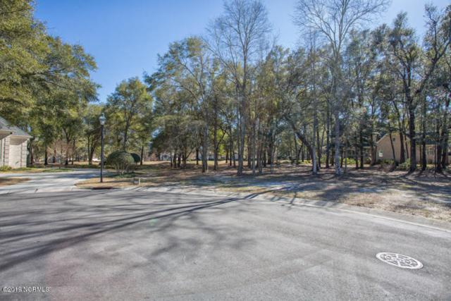 1910 Glenora Place, Wilmington, NC 28405 (MLS #100149060) :: Berkshire Hathaway HomeServices Prime Properties
